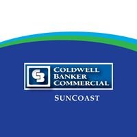 Coldwell Banker Commercial SunCoast