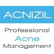 Acnizil - Natural Choice for Clearer Skin