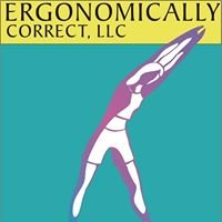 Ergonomically Correct Physical Therapy