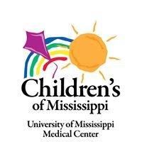 UMMC Pediatric Residency Program
