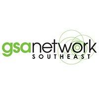 GSA Network Southeast