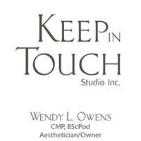Keep In Touch Studio Inc