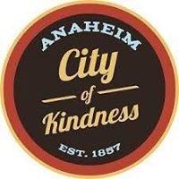 Anaheim Mayor's Prayer Breakfast