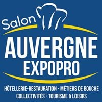 Auvergnexpopro