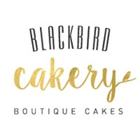 Blackbird Cakery