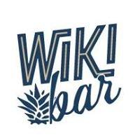 Wiki Bar