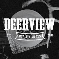 Deerview Meats