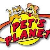 Pet's planet vicenza 2