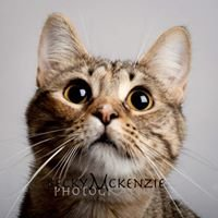 Becky McKenzie Photography