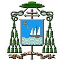 Arcidiocesi Sorrento - Castellammare di Stabia