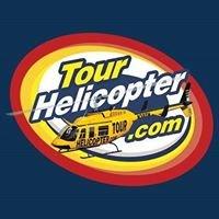 TourHelicopter.com