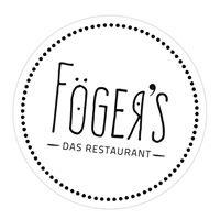Föger's Restaurant