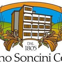 Molino Soncini Cesare srl