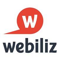 Webiliz
