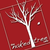The Naked Tree Cafe
