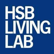 HSB Living Lab