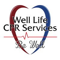 Well Life CPR Services