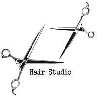 L7 Hair Studio/Salon Republic Hollywood Suite 119
