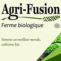Agri-Fusion