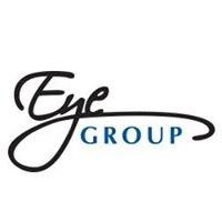 Eye Group