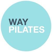 Way Pilates