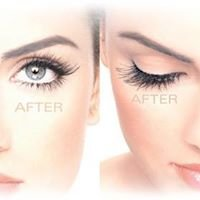 Novalash Eyelash Extension