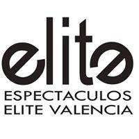 Espectáculos Élite Valencia