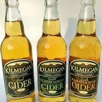Kilmegan Cider