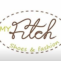 My Fitch shoes & fashion