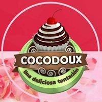 COCODOUX