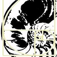Golden Spiral-Studios