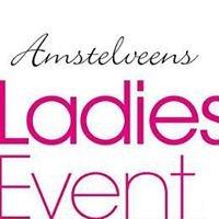 Amstelveens Ladies Event