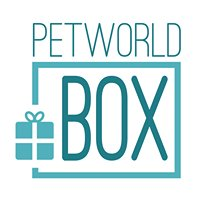 Pet World Box
