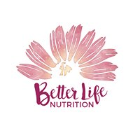 Better Life Nutrition