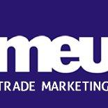 Meu Trade Marketing