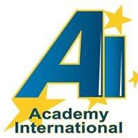 Academy International - Scuola di Lingue e Corsi di Formazione