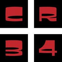 Circolo Rostese 34