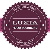 LUXIA Food Solutions