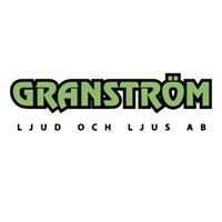 Granström Ljud & Ljus AB