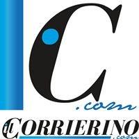 ilcorrierino.com