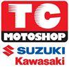 Motoristični center TC MOTOSHOP