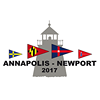 Annapolis to Newport Race