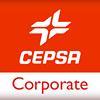 CEPSA Corporate thumb