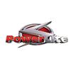 Powerlite Units