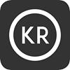 Karoo Republic