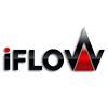 iFLOW Sports