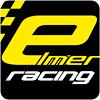 Elmer Racing