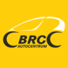 BRC Autocentras