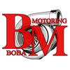 Boba-Motoring
