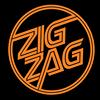 ZigZag Gütersloh